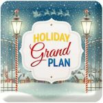 Top 10 Best Christmas Planning Tips 2018