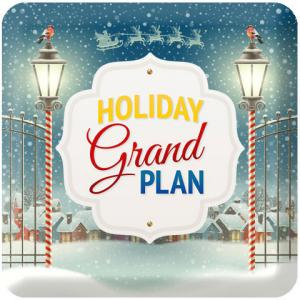 Top 10 Best Christmas Planning Tips 2021