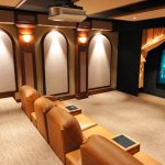 What is the Best Home Theater Projector under $500?