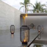 Best Outdoor Lighting Ideas for 2017