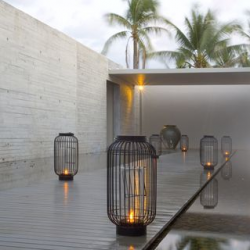 Best Outdoor Lighting Ideas and Buyer Guide