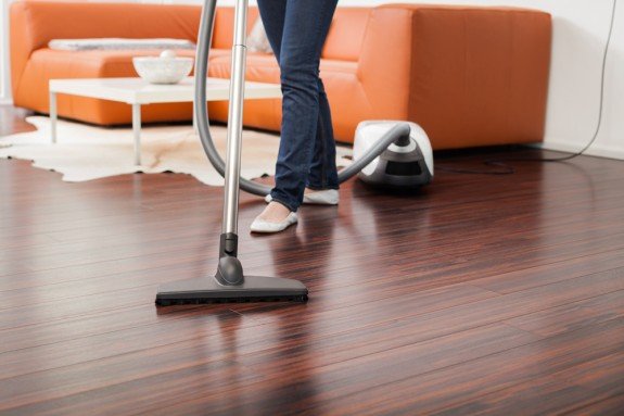 What is the Best Vacuum Cleaner to Buy