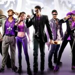 BEST Game in the Matrix franchise ever created! | Saints Row 4 Review
