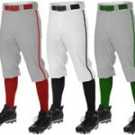 Top 10 Best Baseball Pants With Piping 2017