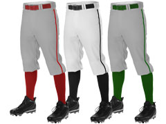 10 Best Baseball Pants With Piping 2021