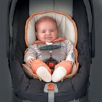 Best Chicco Keyfit 30 Infant Car Seat Adventure Review 2017