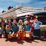 Disney Cruise Insider Tips