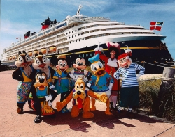 Disney Cruise Insider Tips