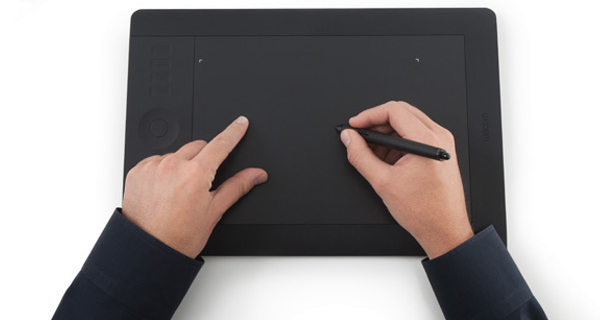 Best Graphic Tablet Wacom Intuos4 Medium Review Apr, 2021