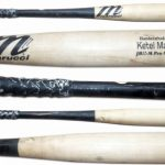 Top 10 Best Marucci Baseball Bats Reviews 2017