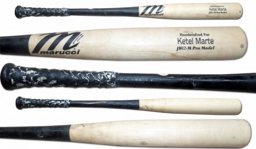 Marucci Baseball Bats Reviews