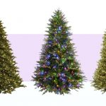 10 Best Artificial Christmas Trees in 2017 – 2018