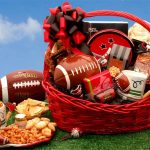 Top 5 Best Gift Ideas for Sports Fans 2018