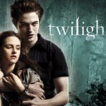 Twilight Review-The Books Review!