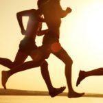 Ultra-Running: Pushing The Limits Of Human Endurance