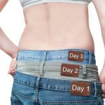 Eat Fat Get Slim- 5 Easy Steps To Lose Weight