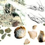 Best Flint Knapping Tools-What Is Flint Knapping