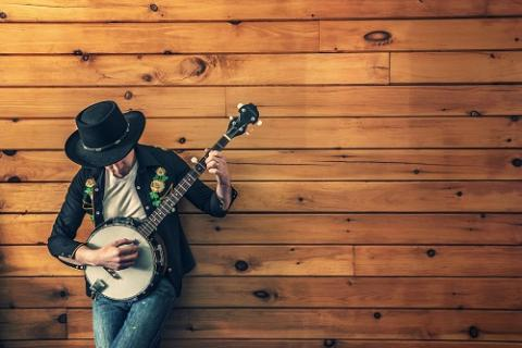 Tips For Buying a Mandolin