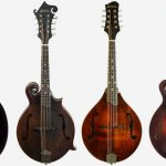 Best Mandolin For The Money-Mandolin Buying Guide