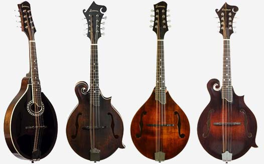 Best Mandolin For The Money-Mandolin Buying Guide 2021