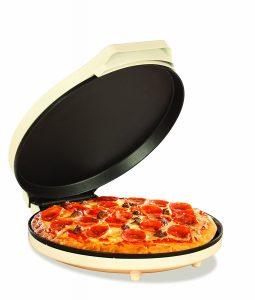 Sensio Bella 13559 12-Inch Pizza Maker
