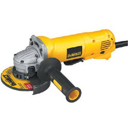 5 Best Angle Grinder Reviews – Buyer Guide 2021
