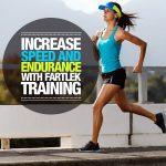 Training Tips to Increase Speed