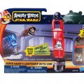 Angry Birds Star Wars Toys