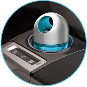 Best Car Air Fresheners Reviews