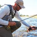 Best Hunting and Fishing Accessories