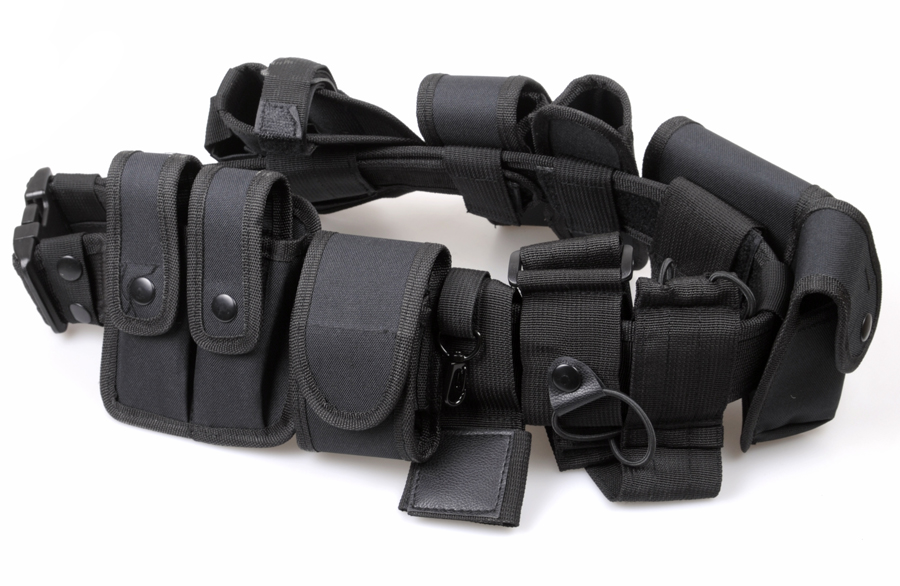 Best Tactical and Duty Accessories