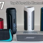 Best Rated Bluetooth Speakerphone And Smallest Headset 2017