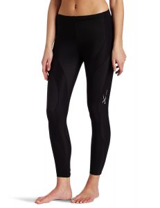 Top Women's Running Tights