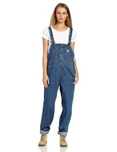 Find A Great Deal on Women's Denim Overalls