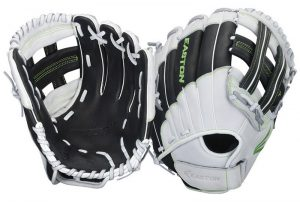 Easton Outfielder's Gloves