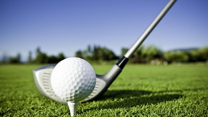 Golf Balls Review