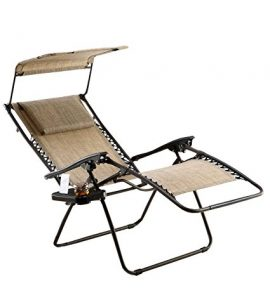 Best Zero Gravity Chair Reviews Updated Aug 2020 Zero Gravity Recliner