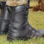 The Best Tactical Boots Review 2017