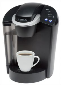 One of the Best Selling Brewing Systems