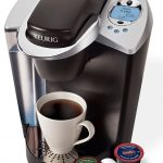 Best Programmable Coffee Makers for the Home