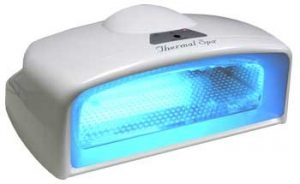 The Most Wanted Professional UV Gel Light Nail Dryers on Amazon