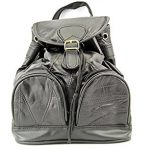 Best Purses for Teens reviews- Buyer Guide