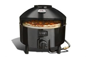 Pizzacraft Pizzeria Pronto Outdoor Pizza Oven - PC6000