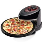 Homemade Pizza Cookers Reviews – Homemade Pizza Makers