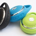 Top 5 Best Portable Bluetooth Speakers Reviews 2018