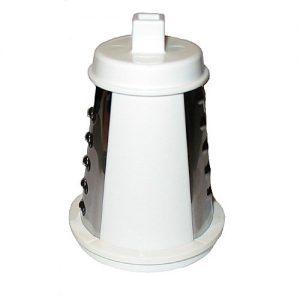 sto 09942 medium shredder cone