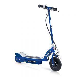 Buy Razor E125 Electric Scooter