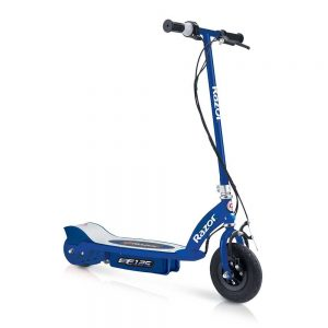 Buy Razor E125 Electric Scooter