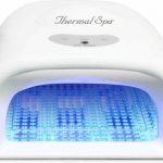 Best Professional Nail Polish Dryer Reviews of 2017