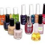 Top 10 Best Nail Polish Sets For Teen Girls Reviews